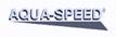 aquaspeed